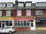 Thumbnail for sale in Squires Gate Lane, Blackpool