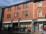 Thumbnail to rent in High Street, Builth Wells
