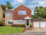 Thumbnail for sale in Fulmar Drive, East Grinstead
