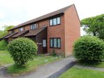 Thumbnail for sale in Eastlands, New Milton, Hampshire