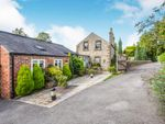 Thumbnail to rent in Burre Close, Bakewell