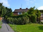 Thumbnail for sale in 4 Thundercliffe Road, Rotherham