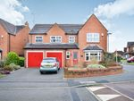 Thumbnail for sale in Pines Way, Harlow Wood, Mansfield, Nottinghamshire