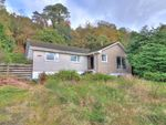 Thumbnail to rent in Shore Road, Cove, Helensburgh