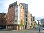 Thumbnail to rent in Friars Road, Coventry