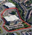 Thumbnail to rent in Unit 1 Orion Business Park, Bird Hall Lane, Cheadle, South Manchester
