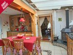 Thumbnail for sale in Santa Lucia, Croutes Havilland, St Peter Port, Trp 236