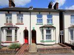 Thumbnail to rent in Horsecroft Road, Hemel Hempstead
