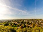 Thumbnail for sale in Neville Gill Close, Wandsworth