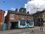 Thumbnail to rent in 107-109 Highcross Street, Leicester, Leicestershire