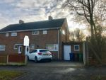 Thumbnail to rent in West Way, Stafford