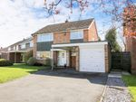 Thumbnail for sale in Hightree Drive, Henbury, Macclesfield, Cheshire