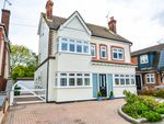 Thumbnail for sale in Walden Road, Borders Of Emerson Park, Hornchurch