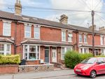 Thumbnail for sale in Christchurch Road, Ashford, Kent