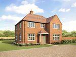 """Thumbnail to rent in """"Shaftesbury"""" at Bardolph Way, Huntingdon"""