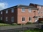 Thumbnail to rent in Rainhill House, Wylam Close, Clay Cross, Chesterfield