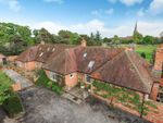 Thumbnail to rent in Orchard House, Church Road, Sherbourne, Warwick