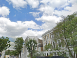 Thumbnail to rent in Scarsdale Villas, London