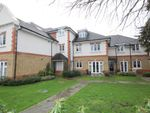 Thumbnail to rent in Cookham Road, Maidenhead