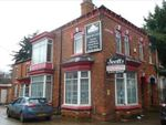 Thumbnail to rent in First Floor, Liverpool House, 31A, Dudley Street, Grimsby, North East Lincolnshire
