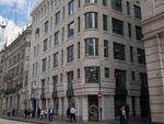 Thumbnail to rent in 30 Moorgate, London