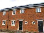 Thumbnail to rent in Compass Way, Swanwick, Southampton