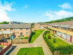 Thumbnail to rent in Fanheulog, Talbot Green, Pontyclun