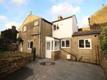Thumbnail to rent in Wilds Place, Ramsbottom, Bury