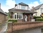 Thumbnail for sale in Willoughby Road, Langley, Berkshire