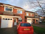 Property history Castlemartin, Ingleby Barwick, Stockton-On-Tees TS17