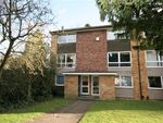 Thumbnail to rent in Lima Court, Bath Road, Reading