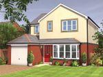 Thumbnail for sale in Gwel Y Mor, Off Ysguborwen Road, Dwygyfylchi, Conwy