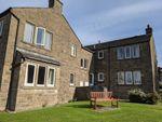 Thumbnail to rent in Raines Lea, Grassington