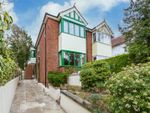 Thumbnail for sale in London Road, High Wycombe
