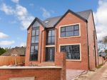 Thumbnail for sale in South Marsh Road, Stallingborough, Grimsby