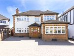 Thumbnail for sale in Nelmes Close, Emerson Park