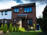 Thumbnail for sale in Abbotsford Road, Lichfield