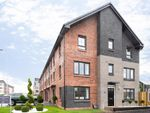 "Thumbnail to rent in ""Dundonald"" at Whimbrel Way, Braehead, Renfrew"