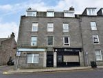 Thumbnail to rent in Orchard Street, Old Aberdeen, Aberdeen