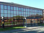 Thumbnail to rent in First Floor Office Suite, Barclay Court 2, Heavens Walk, Doncaster, South Yorkshire