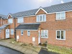 Thumbnail to rent in Kings Court, Desborough, Kettering