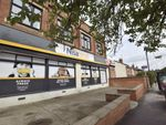 Thumbnail for sale in Lyefield Road West, Charlton Kings, Cheltenham, Gloucestershire