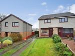 Thumbnail to rent in Lee Crescent, Bridge Of Don, Aberdeen