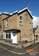 Thumbnail for sale in Wydon Terrace, Haltwhistle, Northumberland