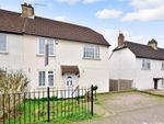 Thumbnail for sale in Crayford Way, Crayford, Kent