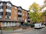 Thumbnail to rent in Chatsworth Place, Mitcham