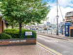 Thumbnail for sale in Cadland Court, Channel Way, Southampton