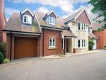 Thumbnail for sale in Cruickshank Drive, Wendover, Buckinghamshire