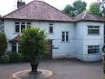 Thumbnail to rent in Reigate Road, Betchworth