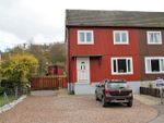 Thumbnail for sale in Croft Park, Tarbert